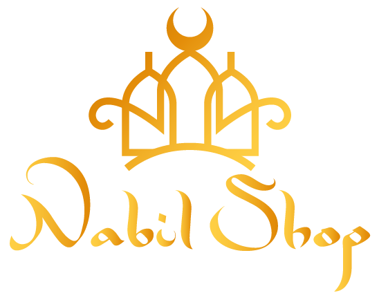 Boutique Nabil Shop
