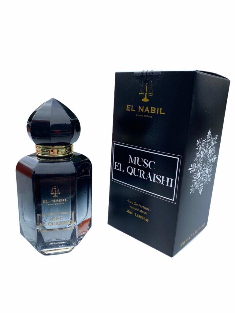 Collection El Nabil au Choix 50ml choisissez le parfum qui vous convient dans notre vaste gamme. Il y en a pour tous les gouts