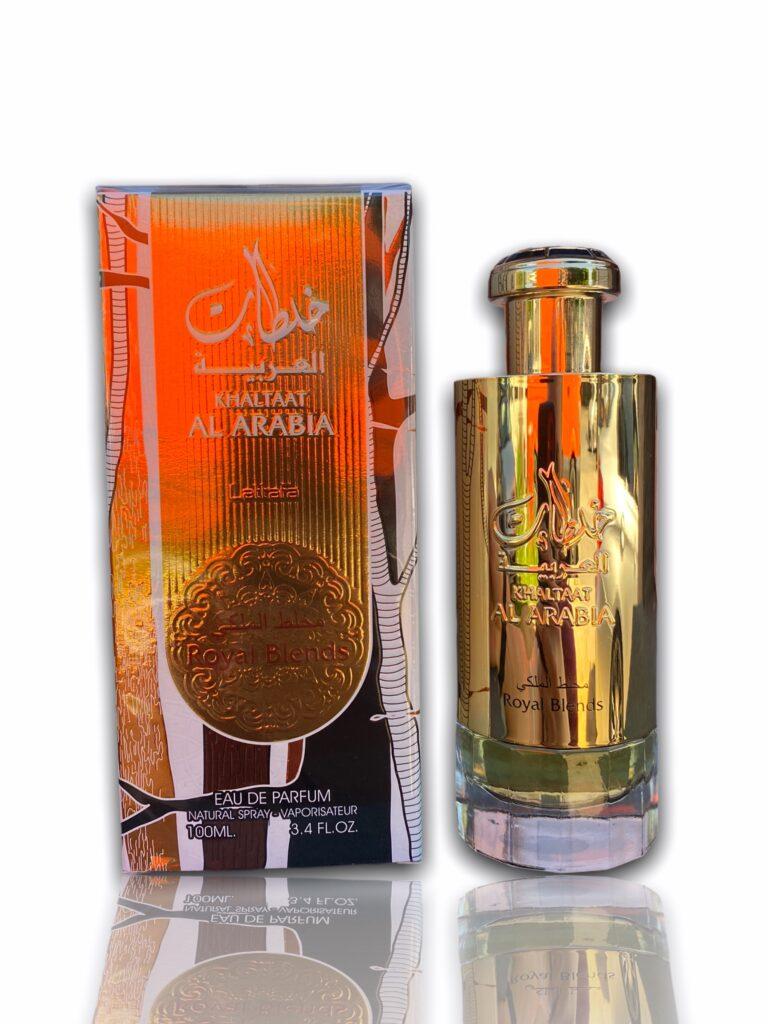 est un parfum Ambré Épicé avec des notes fruités pour homme et femme. Il a été lancé en 2020.
